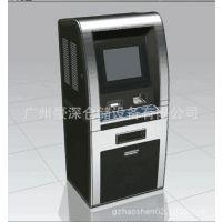 专业生产电脑系统柜,工厂检测操作机柜,电脑机柜