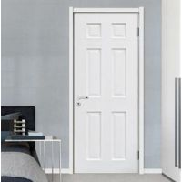 实木复合门;实木复合烤漆门;实木门;芯板门;推拉门