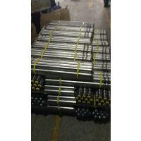 广东压槽滚筒价格/不锈钢压槽滚筒厂家