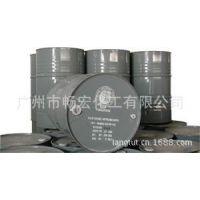 椰子油二乙醇酰胺6502 净洗剂6502