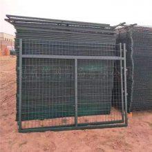 护栏网 锌钢护栏 的护栏网厂家