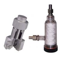 V0162V1V05 -威格士油除杂质液压滤芯