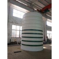 宝成磷酸聚乙烯储罐耐热耐冻性能极佳