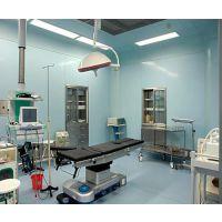 手术室净化_康汇值得信赖(图)_手术室净化报价