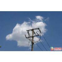电力铁塔厂家|电力铁塔为什么这么火?背后中国杆塔网的铁塔公司故事