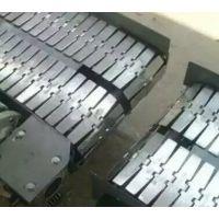 不锈钢链板生产厂家_安庆链板_盛宏机械、耐高温链板、长城网带、盛宏