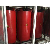 南沙变压器回收|广州旧变压器回收(图)|变压器回收哪家好