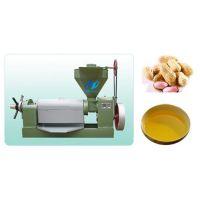 油脂设备_加工油脂设备(图)_安阳油脂设备