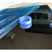 本溪大量批发316不锈钢镜面8K板1.5米*3米*1.1