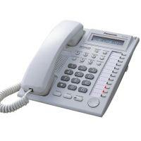 上海非网络电话安装,不是网络电话,但话费优惠,非SIP电话