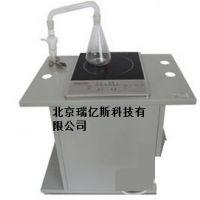 RYS-ZL-100多功能蒸馏器生产哪里购买怎么使用价格多少生产厂家使用说明安装操作使用流程