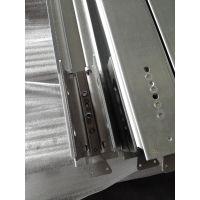 山东新州ZDHFN80自动板材螺母焊接机 PLC伺服控制上料定位