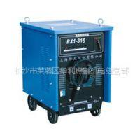 供应上海烽火交流焊机BX1-315.400.500
