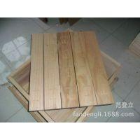 木制品厂家加工 木制豆腐盒 木制豆腐模具 豆腐盒模具 欢迎选购
