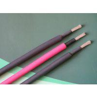 特种电力光缆OPGW-12B1/50电缆直销