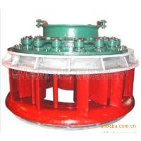 厂价销售 供应1250水力发电机组 品质保证