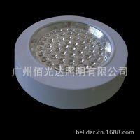 LED吸顶灯 led厨卫灯 暗装厨卫灯 圆形厨卫灯 3528厨卫灯 4W 6W