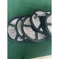 LED植物生长软灯条 LED低压软灯条 LED防水灯带 贴片5050  60灯