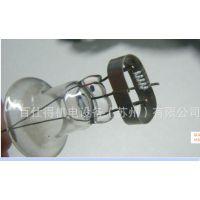 百仕得LED球泡灯牛尾灯灯条自动焊接机