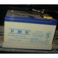PMB蓄电池LCR6V12AH价格-原装正品PMB蓄电池直销