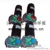 销售意大利Interpump高压水泵/压力表/弹性连轴器/便携式清洗