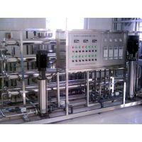 全自动软化水设备供应商/石家庄全自动软化水设厂/河北软化水处理设备装置
