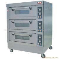 供应食品电烤炉设备、搅拌机、膨化机械、烤香肠机械