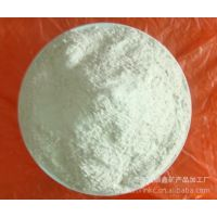 厂家供应水产养殖饲料用黄色绿色天然沸石粉多种微量元素促进生长