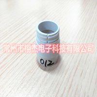 塑料产品定制  注塑加工