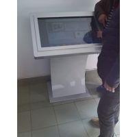 0310供应安徽合肥触屏电脑显示屏【怎么样 报价 价格 多少钱】