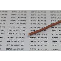 供应AVR-90铜芯聚氯乙烯绝缘安装用软电线_AVR-90安装软电线_AVR-90电子线