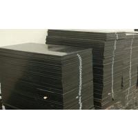 黑色ABS板 阻燃ABS板 白色ABS板 防火ABS板 ABS PC板