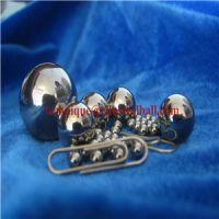 供应广东乾润钢球厂AISI52100,1010精密耐磨钢球,高碳钢球,高铬球