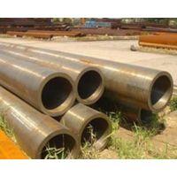 无锡精密管厂销售40cr精密无缝管标准为生产的基本标准