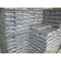 D256 :低氢钾型药皮的高锰钢焊条