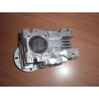 瑞典BEVI 电动机/变频器 MAS 2000/ISSH 80-4/8A/IE2 2SIE