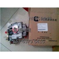 长沙天龙QSB/QSL喷油器铜垫圈3976371库存商品