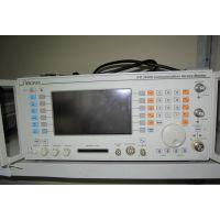 回收仪器  IFR2945A 2945B无线电综合测试仪 广东承泰仪器回收