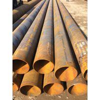 佛山螺旋钢管厂 专业生产 螺旋钢管 加工防腐 异径钢管