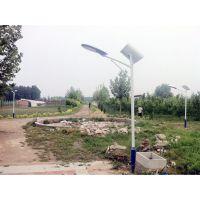西藏林芝新农村太阳能路灯哪里有 扬州汉能光电科技有限公司 QQ969770443