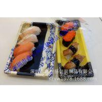 供应pet吸塑盘,吸塑盒,食品包装盒 可根据各种产品定制