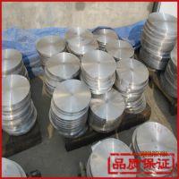 苏州供应不锈钢热处理 不锈钢光亮淬火处理厂家