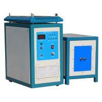 供应安徽20KW高频焊机的优势及应用