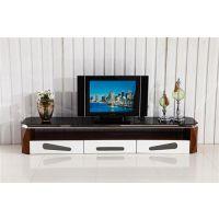 客厅电视柜尺寸,四会市客厅电视柜,祺丰钢艺(在线咨询)