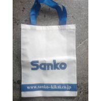 优质无纺布包装袋|优质无纺布包装袋价格低质量好