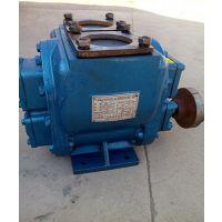 供应山东淄博龙威泵业生产圆弧齿轮油泵