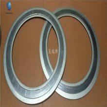 聚四氟乙烯垫片 四氟垫片密封圈,金属缠绕垫DN15-DN1200波纹管垫片挡圈规格齐全