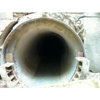 开县巫溪县巫山县岩石顶管水磨钻非开挖施工利腾可靠施工单位