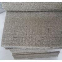 工业设备专用过滤网、喇叭用过滤网、高密度过滤棉