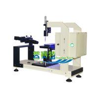 视频光学接触角测试仪|水滴角测定仪|自动接触角仪做的好